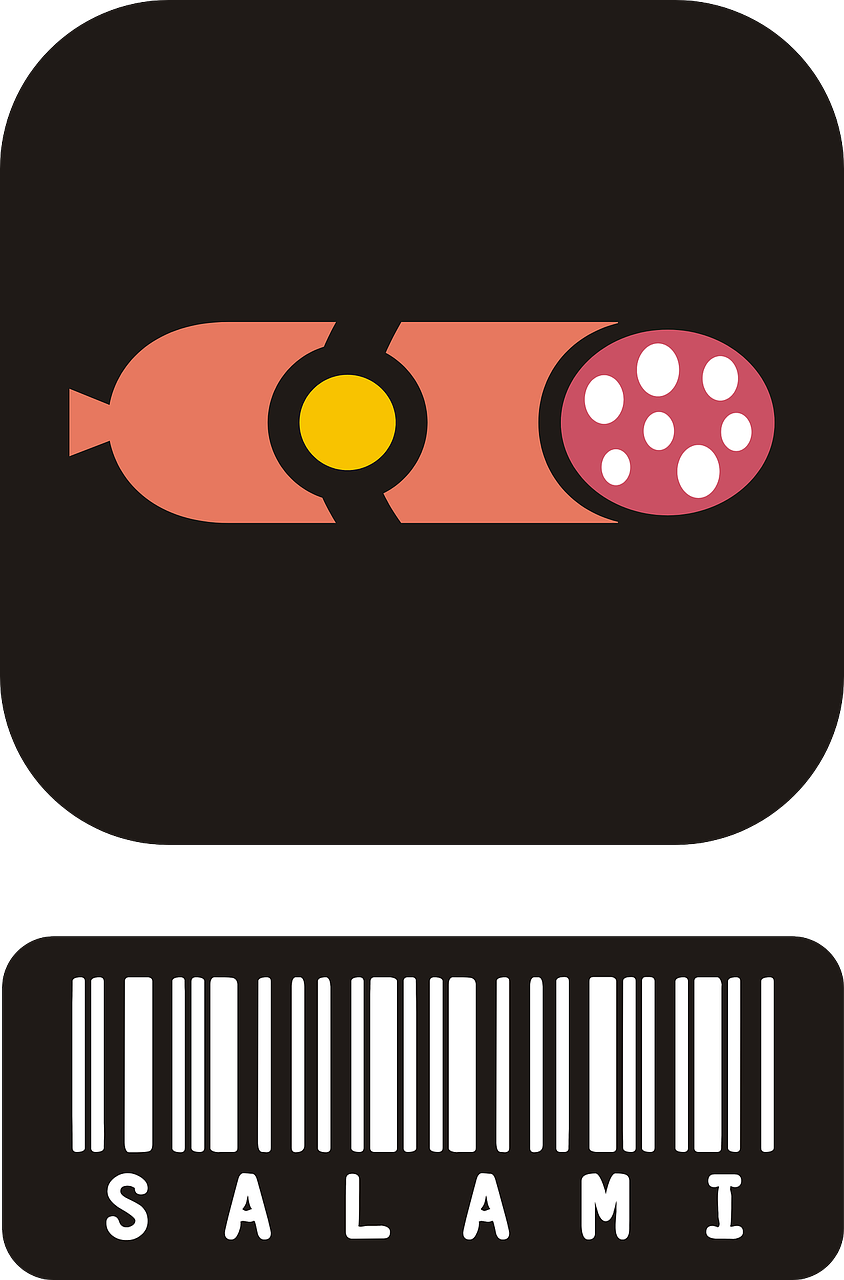 barcode,identification,shopping,price,scan,label,digital,food,data,scanning,free vector graphics,free pictures, free photos, free images, royalty free, free illustrations, public domain