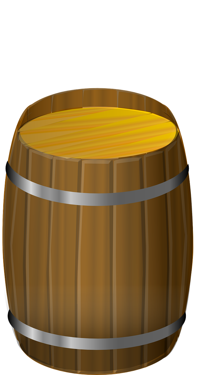 barrel,drum,cask,keg,vat,tun,wooden,wine,storage,free vector graphics,free pictures, free photos, free images, royalty free, free illustrations, public domain