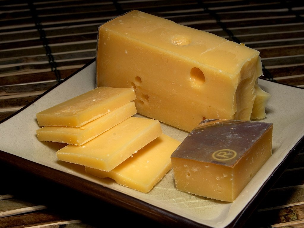 beemster gouda cheese milk product free photo