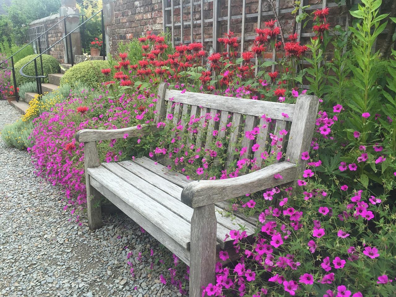 bench-997715_1280.jpg