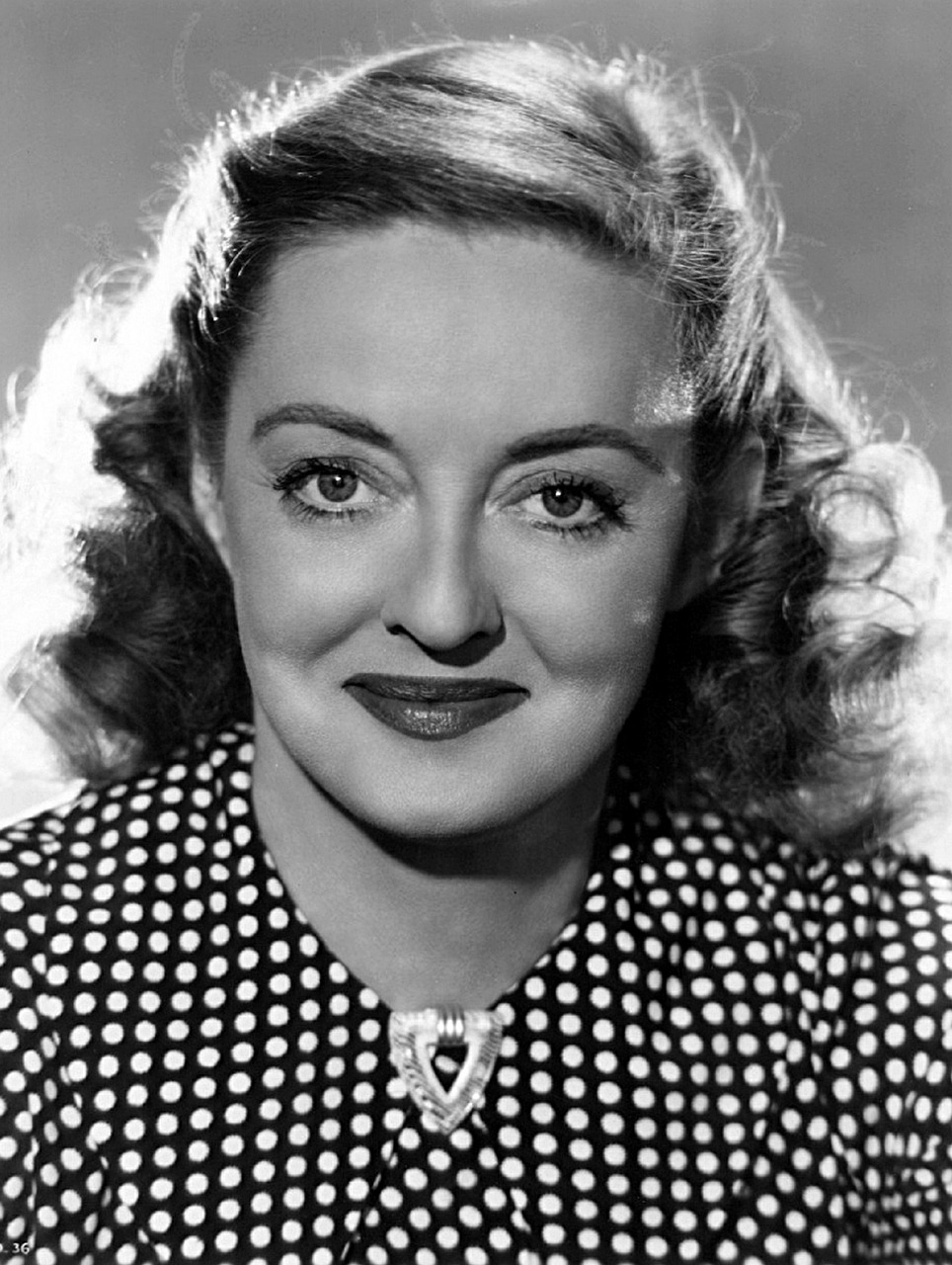 bette davis actress classic free photo