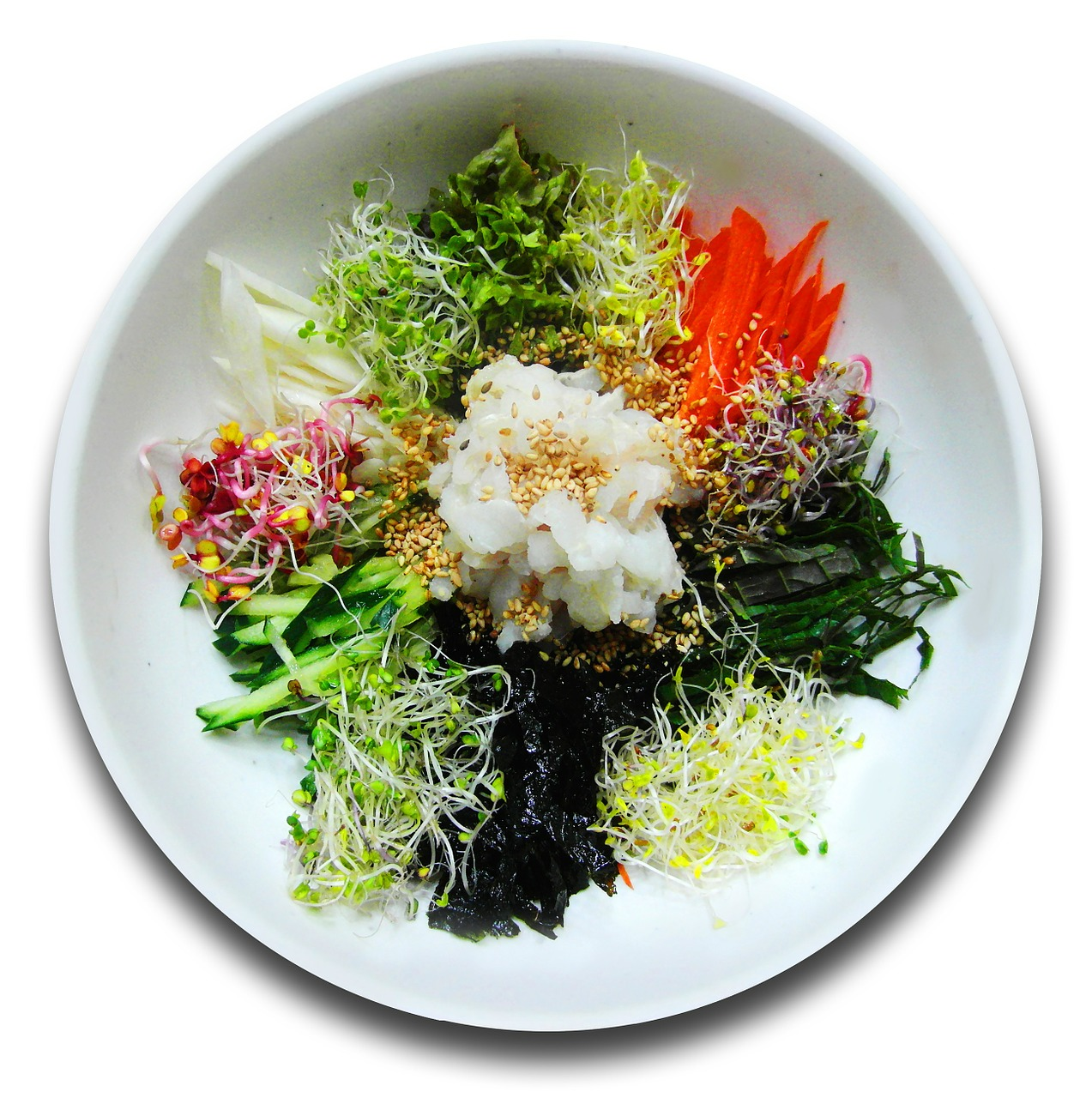 bibimbap bob gochujang free photo