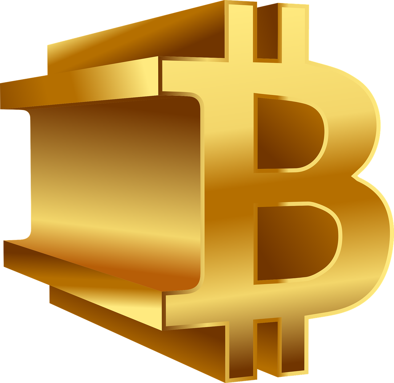 Bitcoin,blockchain,currency,finance,crypto - free photo from