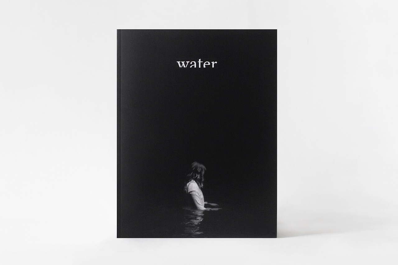 black,book,story,water,free pictures, free photos, free images, royalty free, free illustrations, public domain