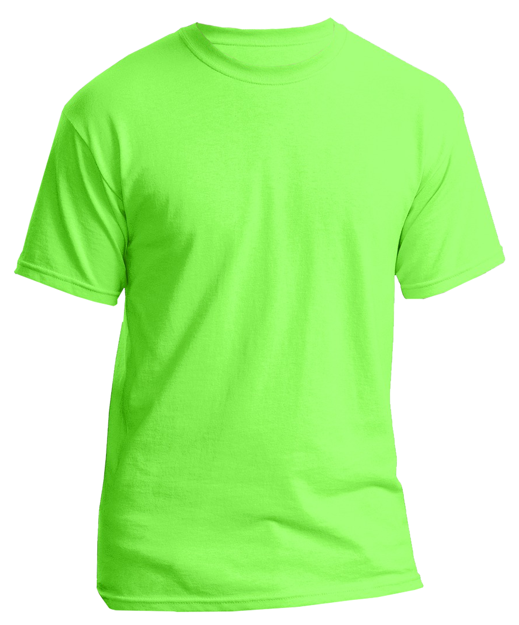 blank,tshirt,front,clothing,apparel,t-shirt,plain,free pictures, free photos, free images, royalty free, free illustrations, public domain