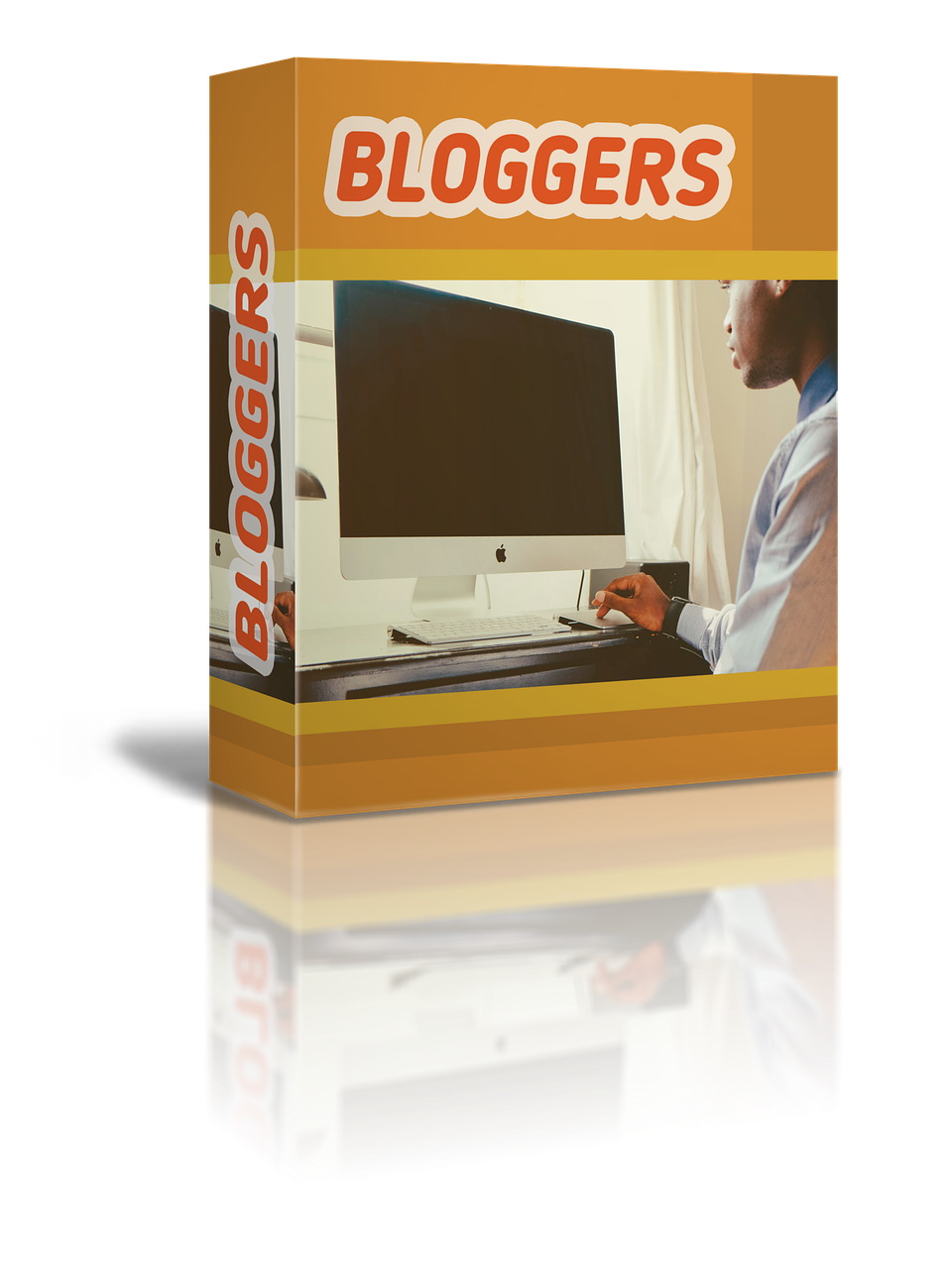 bloggers 3d software free photo