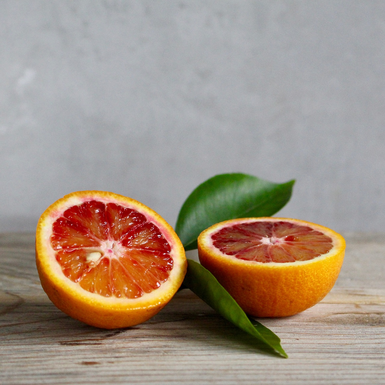 blood orange citrus orange free photo