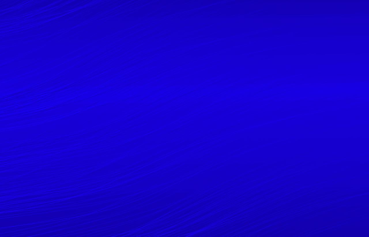 картинки однотонный синий фон для блоков