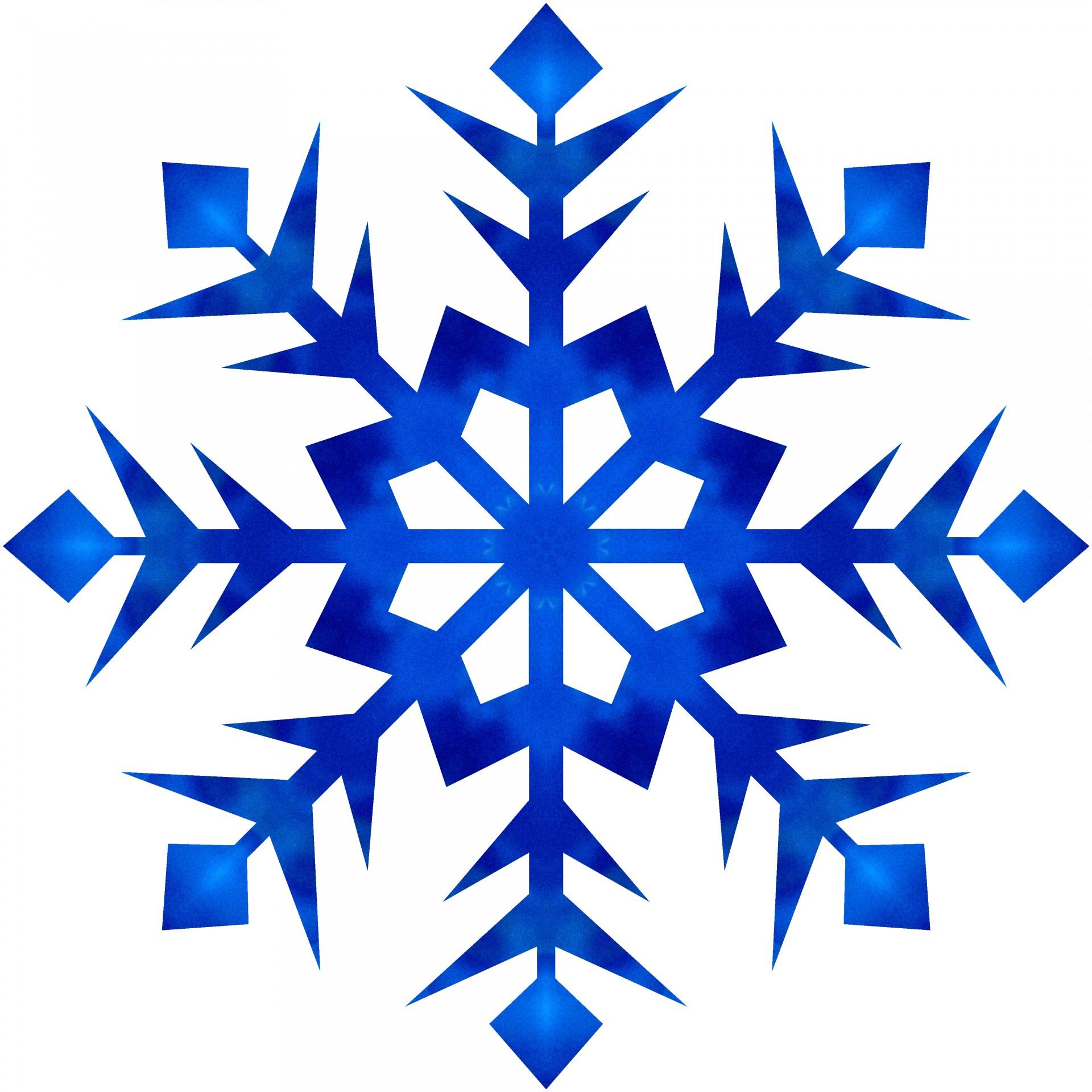 Image result for SNOWFLAKE CLIP ART PUBLIC DOMAIN