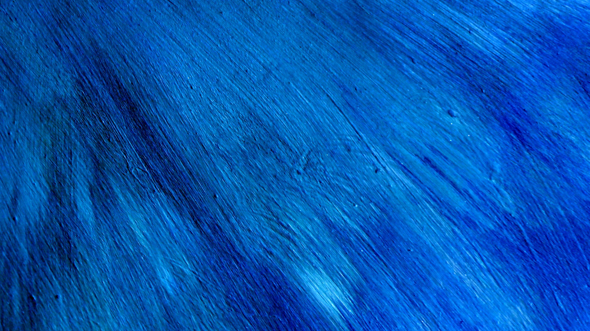Blue Background Web Website Webpage Free Image From