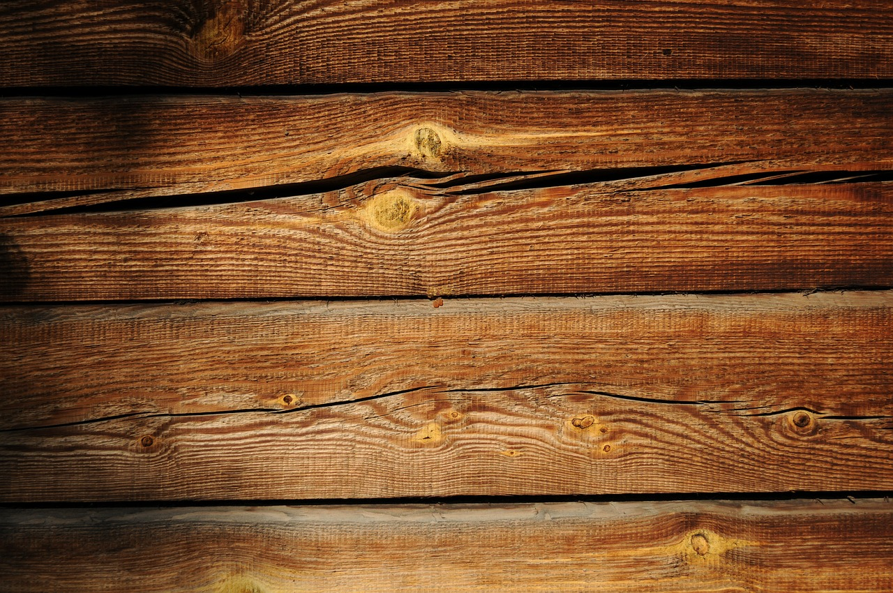 board wood texture free photo