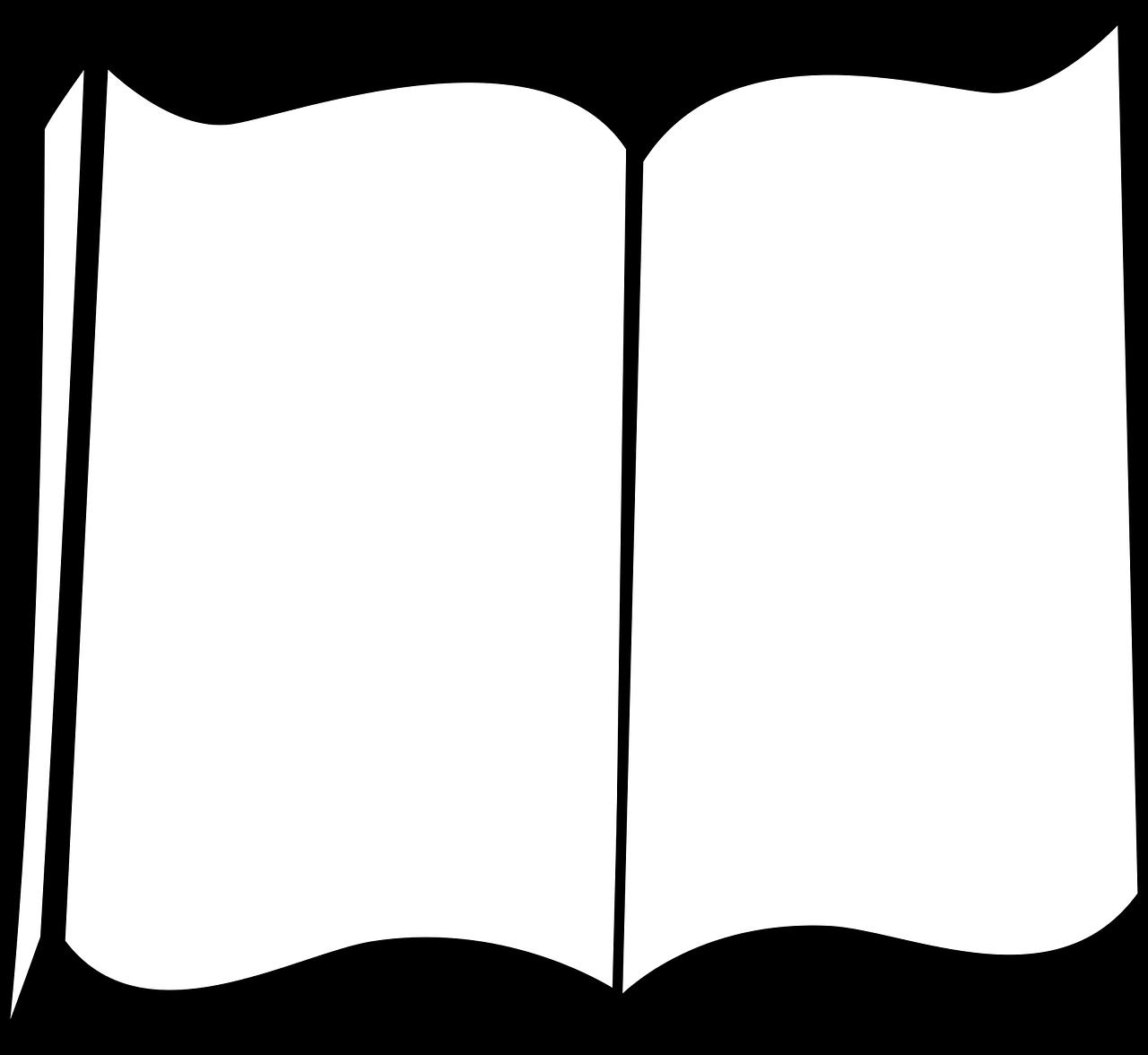 результате шаблон для книги картинки современном стиле
