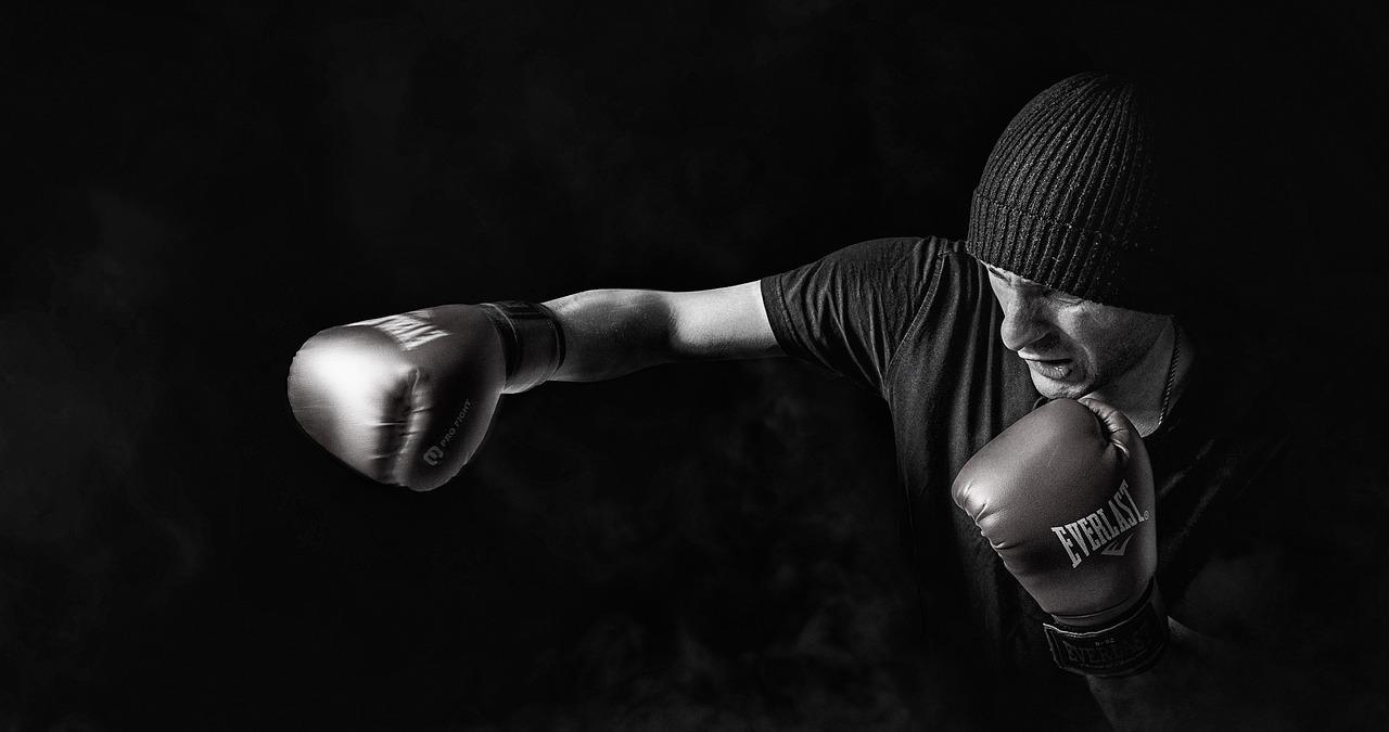 Box,sport,men,training,male - free image from needpix.com