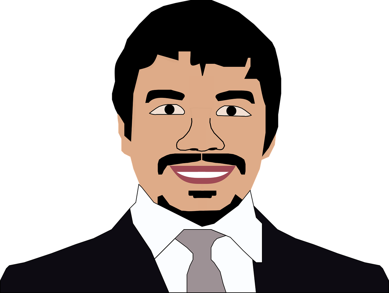 boxer,boxing,filipino,filipino boxer,manny,manny pacquiao,world champion,free vector graphics,free pictures, free photos, free images, royalty free, free illustrations, public domain
