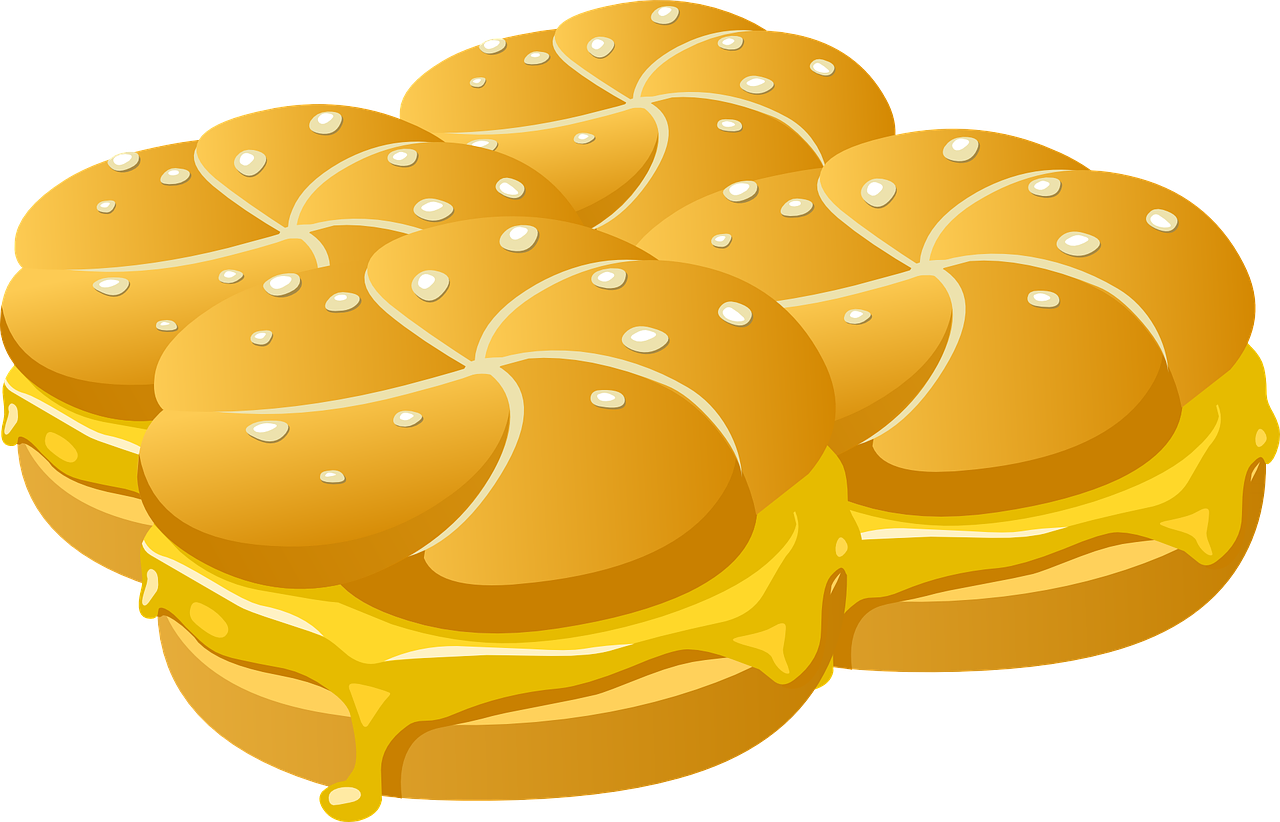 bread,sandwiches,cheese,sandwich,food,snack,meal,lunch,dinner,delicious,burger,yellow,fast food,buns,croissant,tasty,gourmet,cuisine,breakfast,free vector graphics,free pictures, free photos, free images, royalty free, free illustrations, public domain