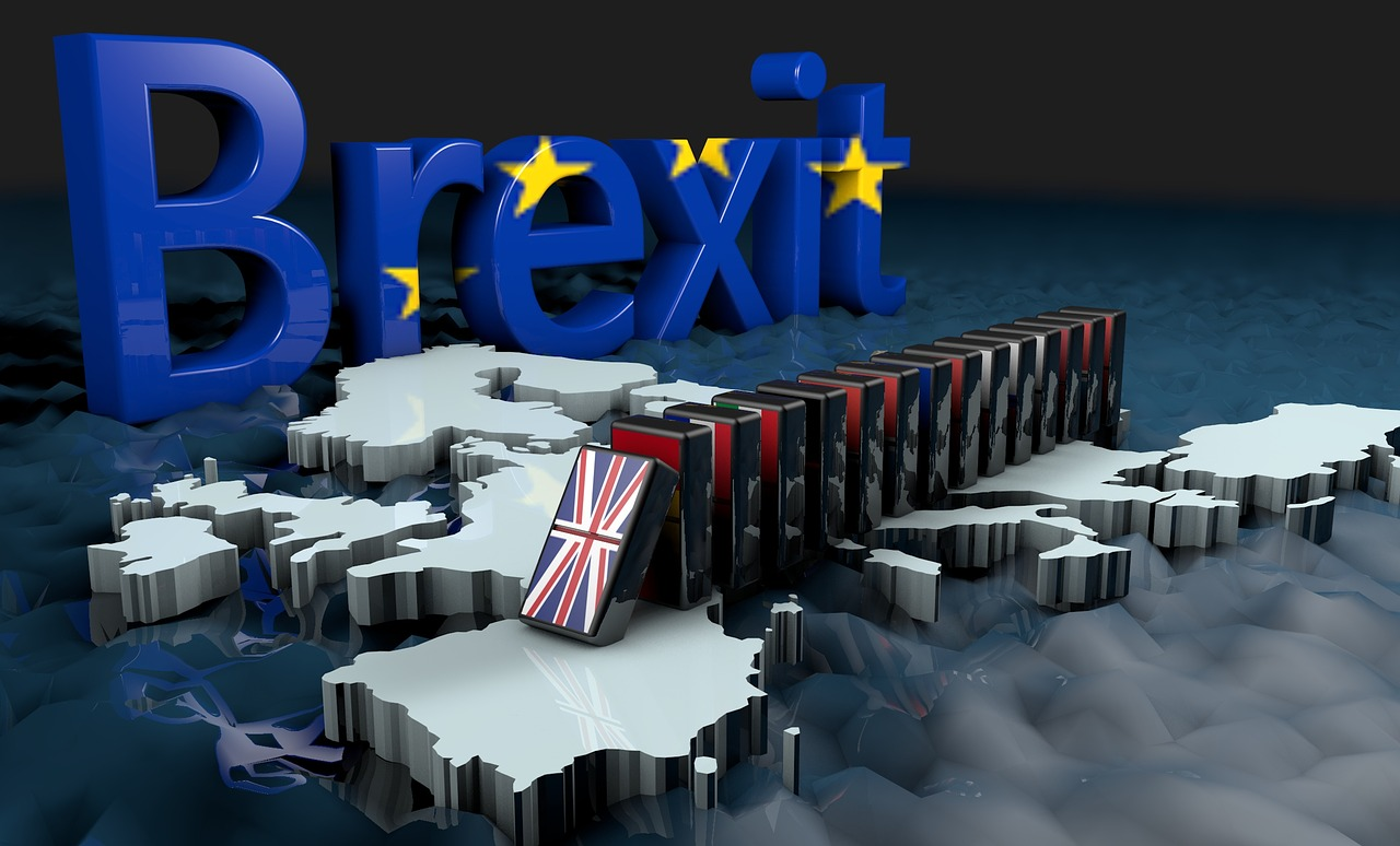 brexit europe united kingdom free photo