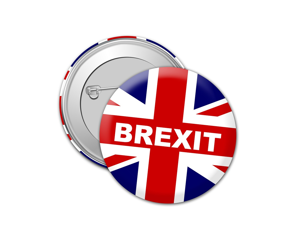 brexit  europe  uk free photo