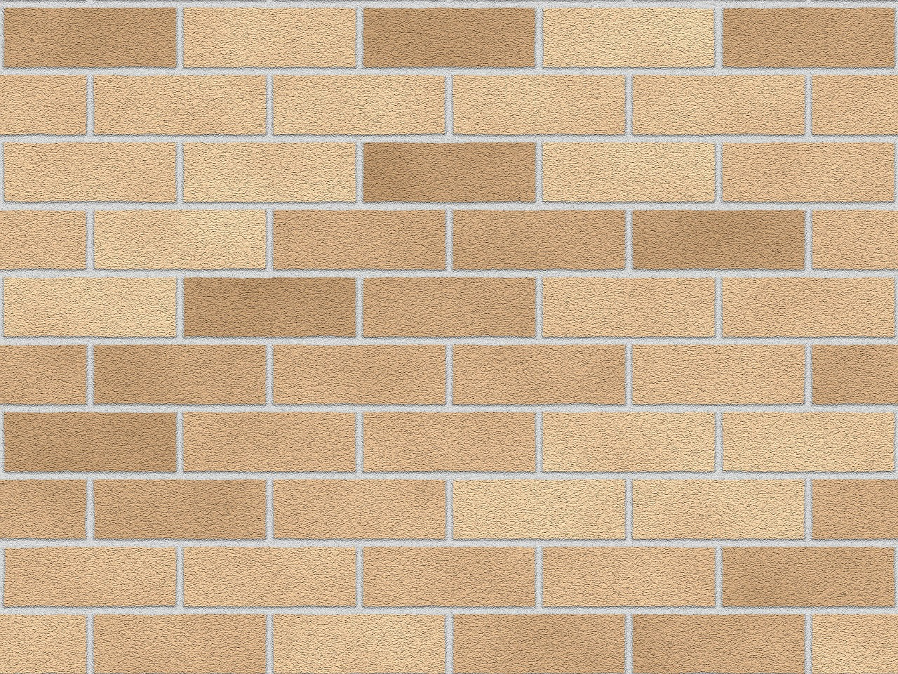 brick wall wall art free photo
