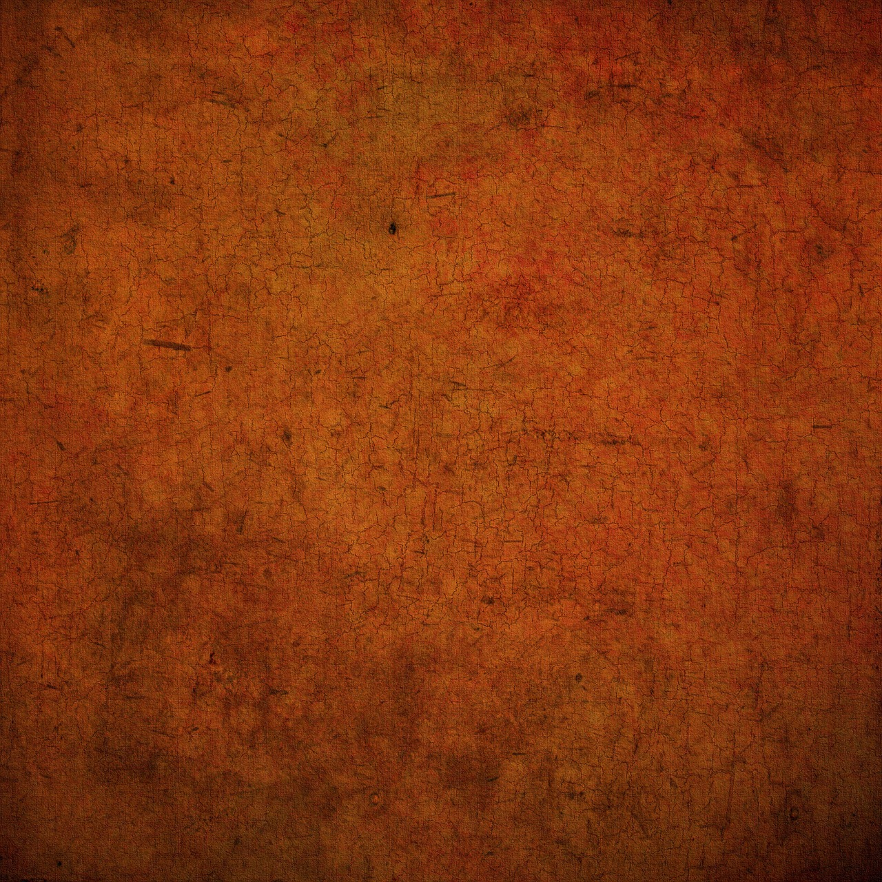 brown rust paper free photo
