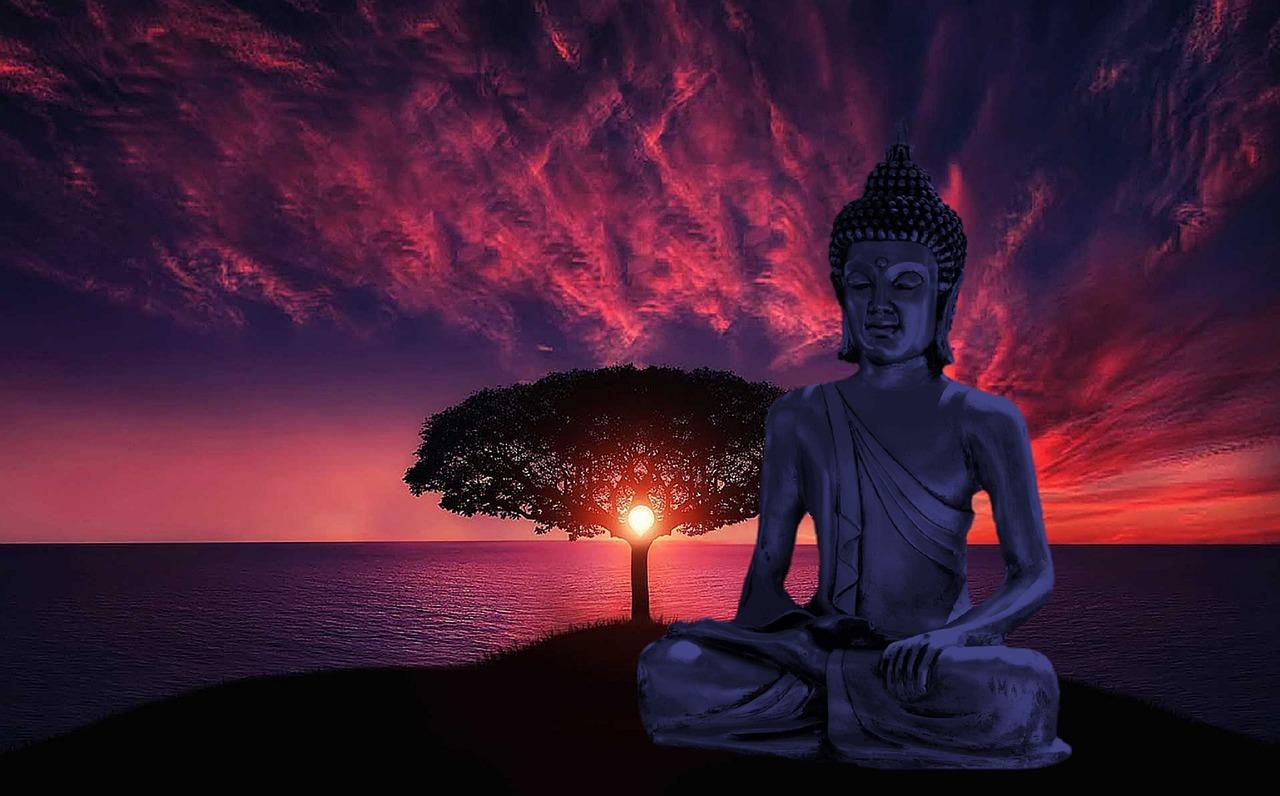 asian-meditation-images-amateur-free-pron-video