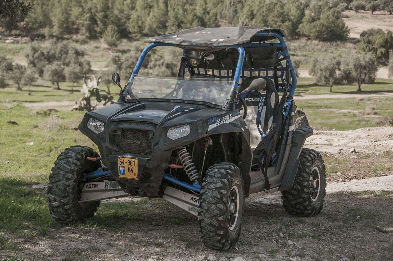 buggy,car,vehicle,outdoor,off-road,extreme,adventure,driving,4x4,free pictures, free photos, free images, royalty free, free illustrations, public domain