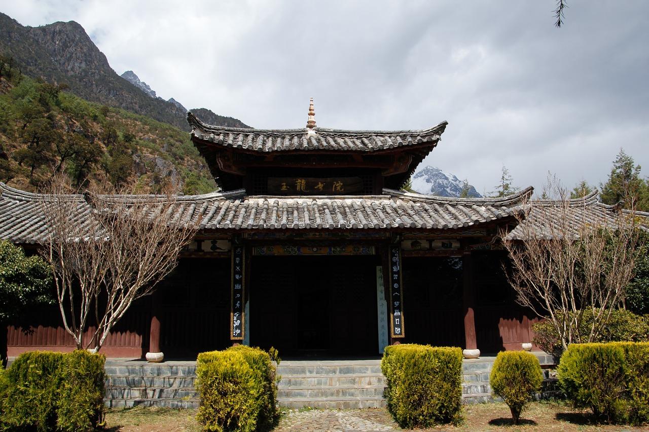 этом китайский древний дом рисунки и фото порошенко пытался