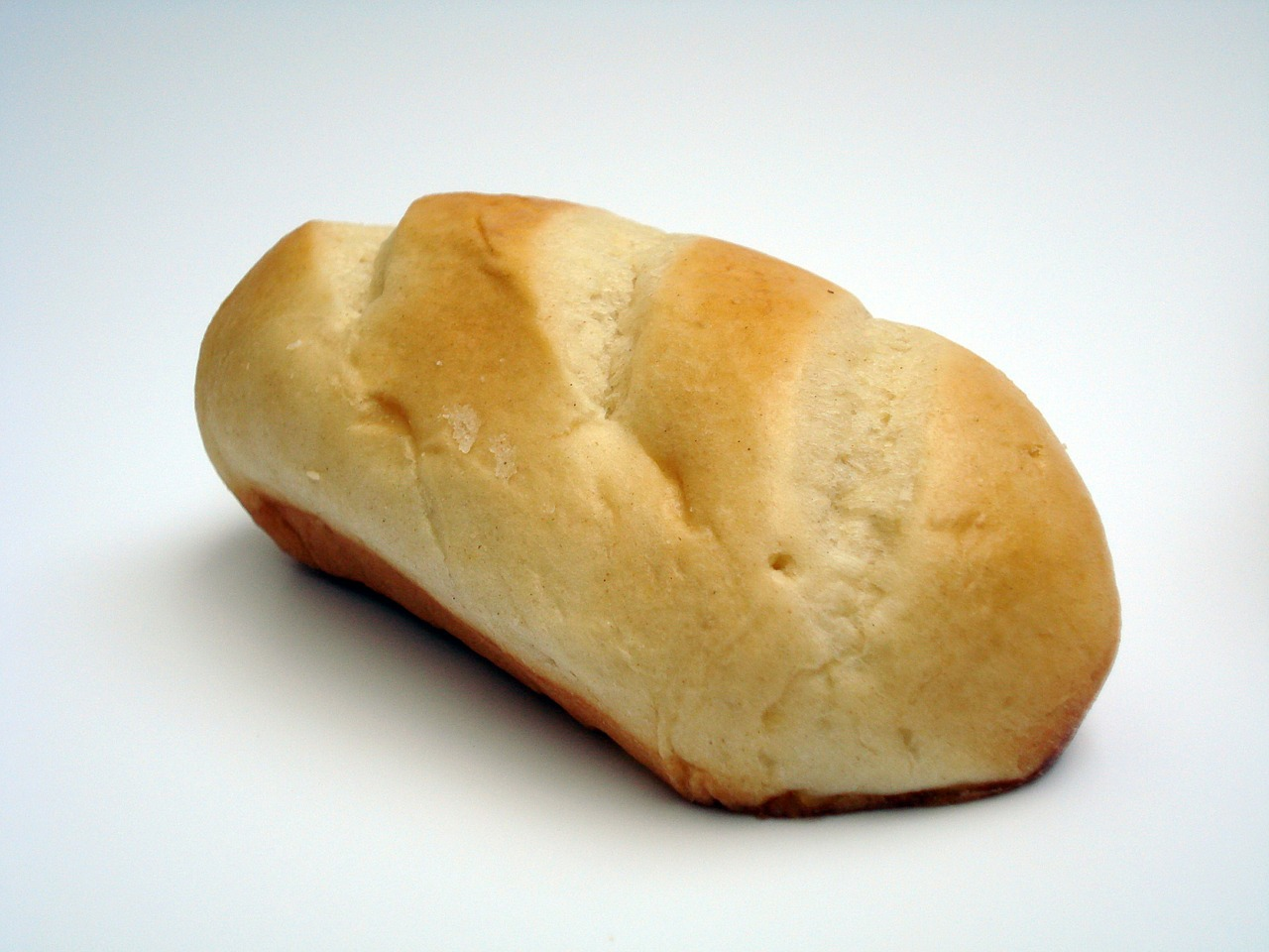 buns roll bread free photo