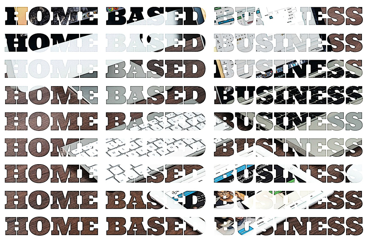 Image result for home based business