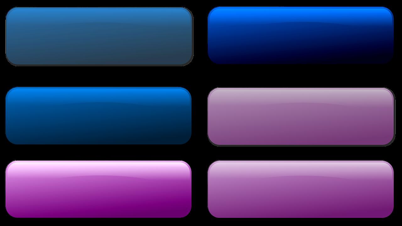 Создание кнопки для сайта скачать сайт для создания диаграмм