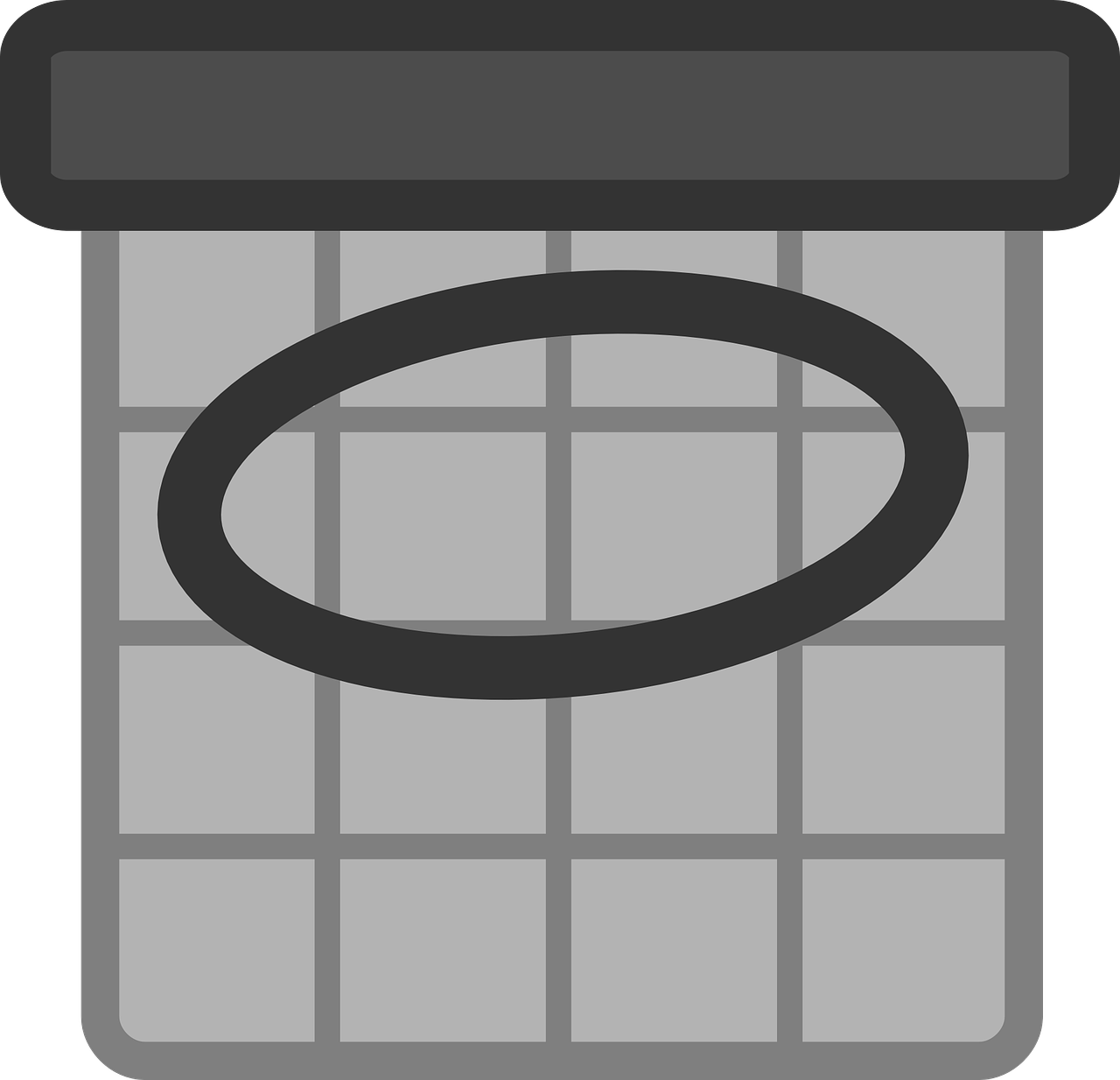 calendar date picker free photo
