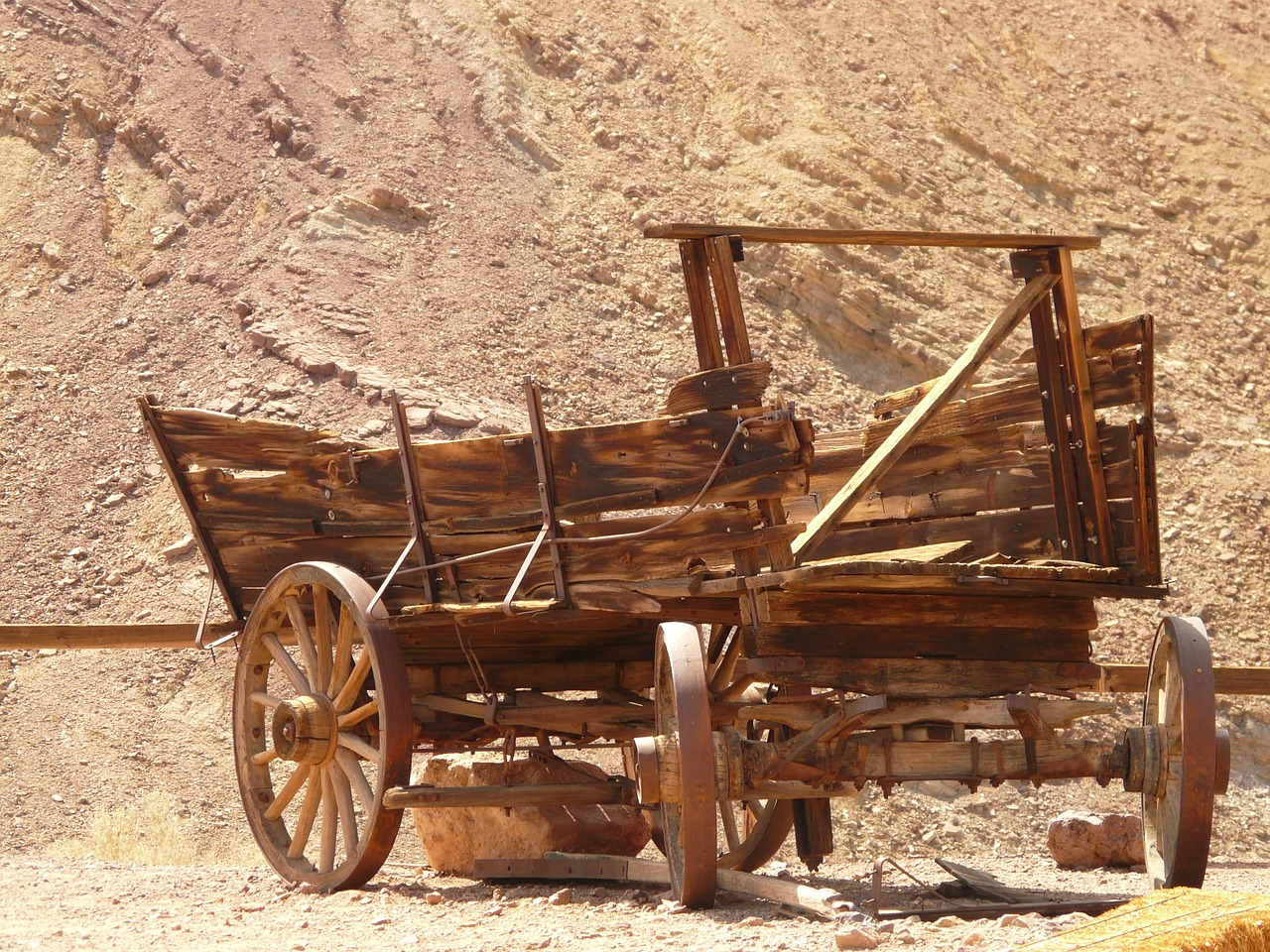calico calico ghost town ghost town free picture