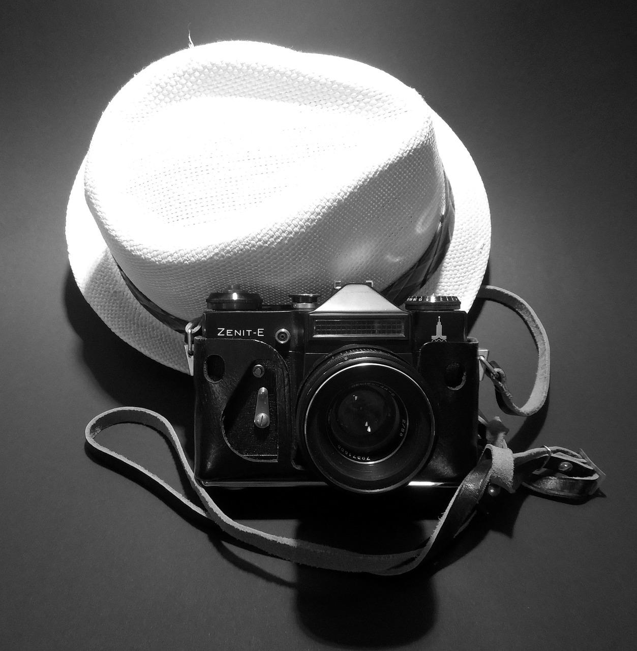 0e2126934f329 Camera Retro Nostalgia