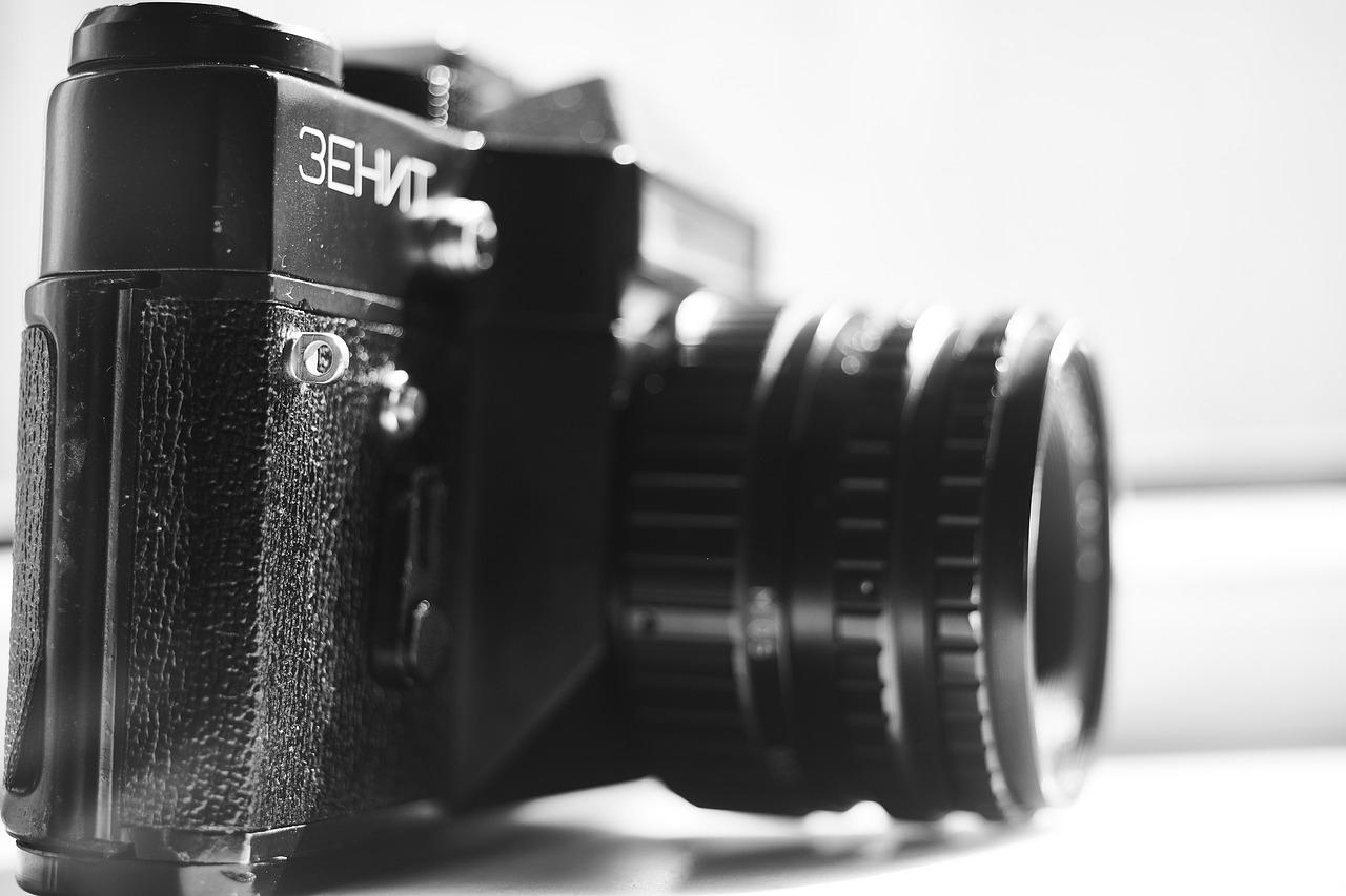 814233fe3c0b9 Camera