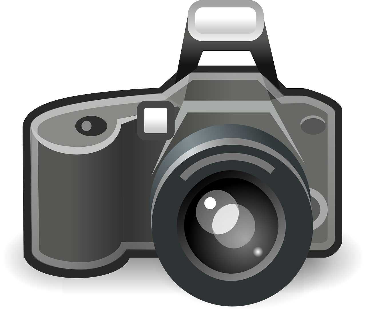 camera,photo,digital camera,photography,photograph,photographer,image,photos,slr,icon,free vector graphics,free pictures, free photos, free images, royalty free, free illustrations, public domain