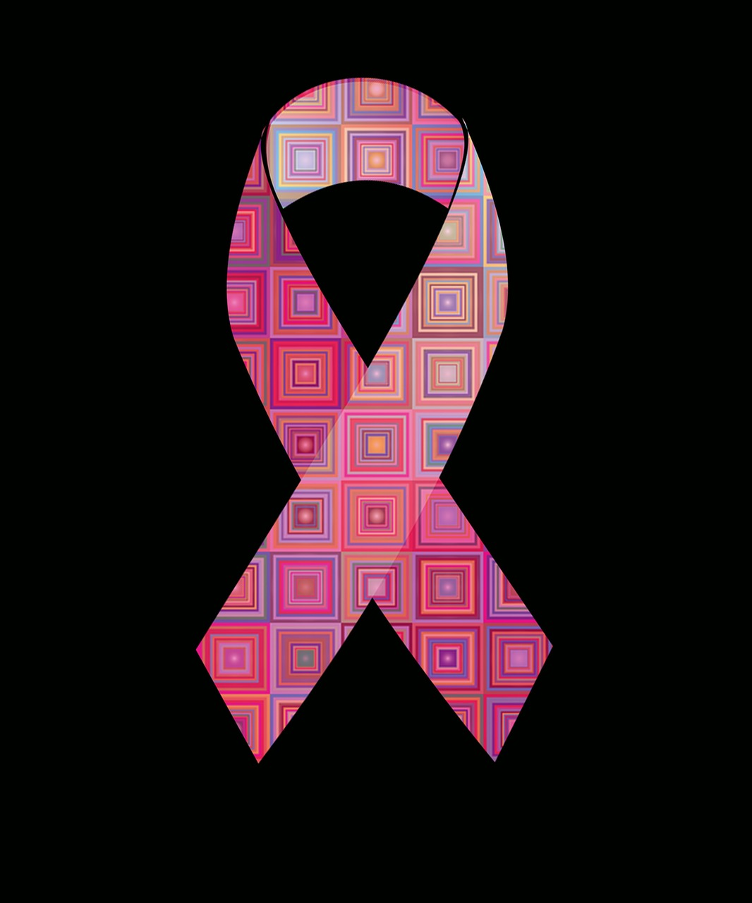 cancer breast cancer cancer awareness free picture
