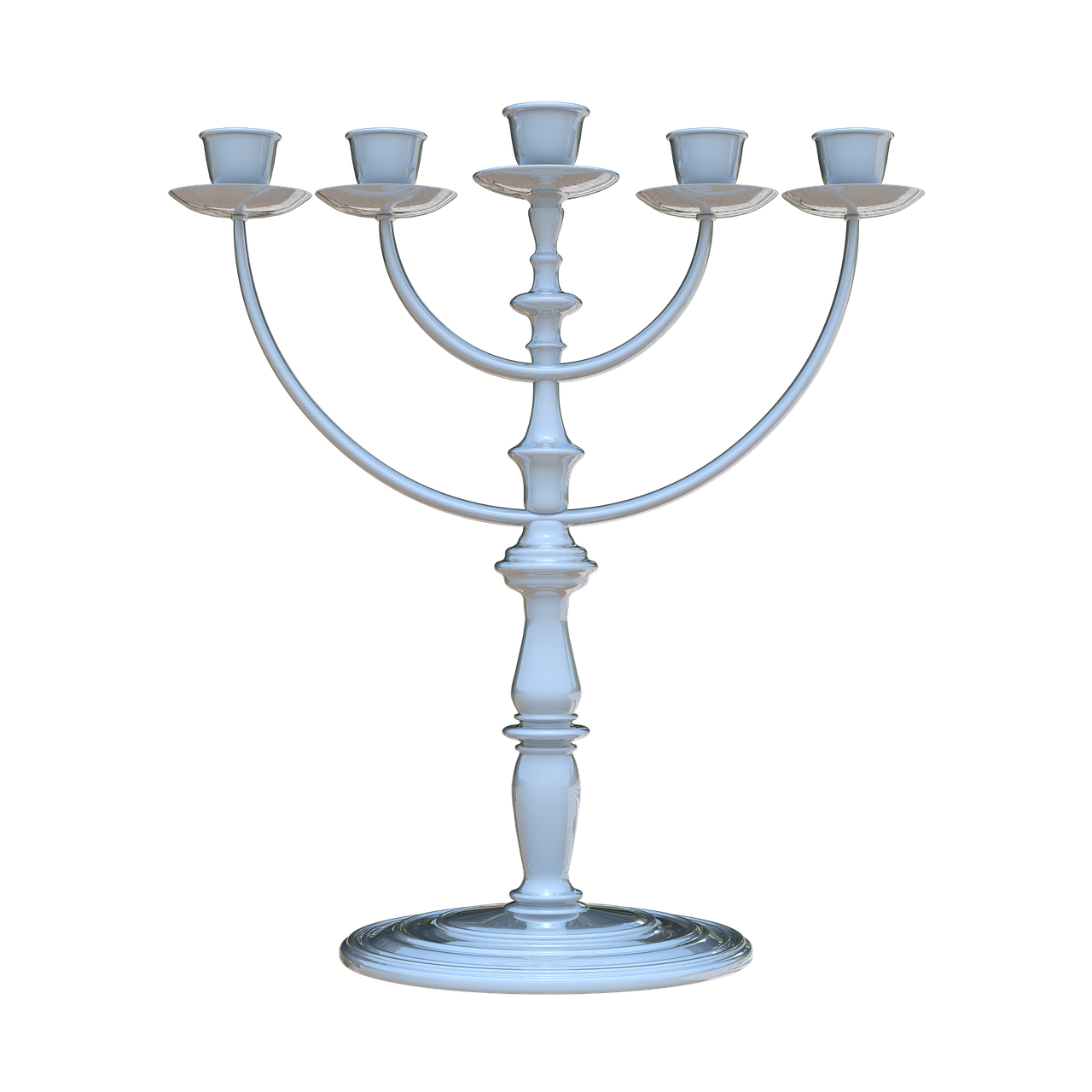 candlestick chandelier transparent background free photo
