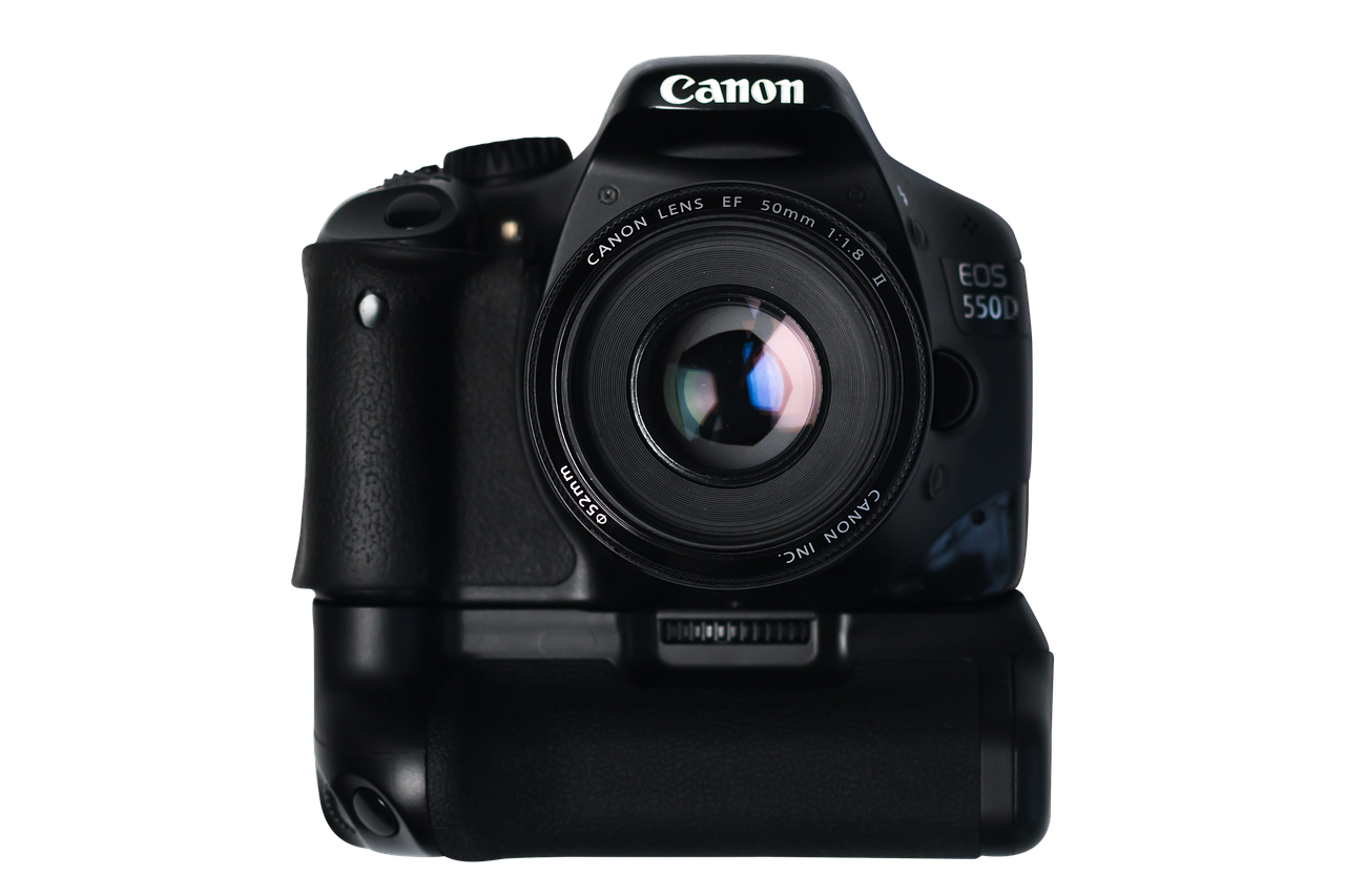 canon,camera,photography,digital,photo,photographer,shoot,lens,isolated,clipping path,transparent background,transparent image,camera transparent,background removing images,free pictures, free photos, free images, royalty free, free illustrations, public domain
