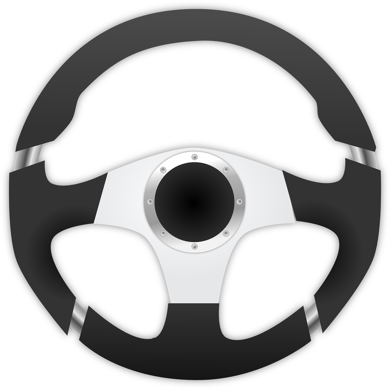 car,driving,wheel,steering wheel,racing car,free vector graphics,free pictures, free photos, free images, royalty free, free illustrations, public domain