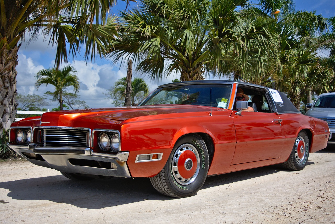 car vehicle transportation system free photo