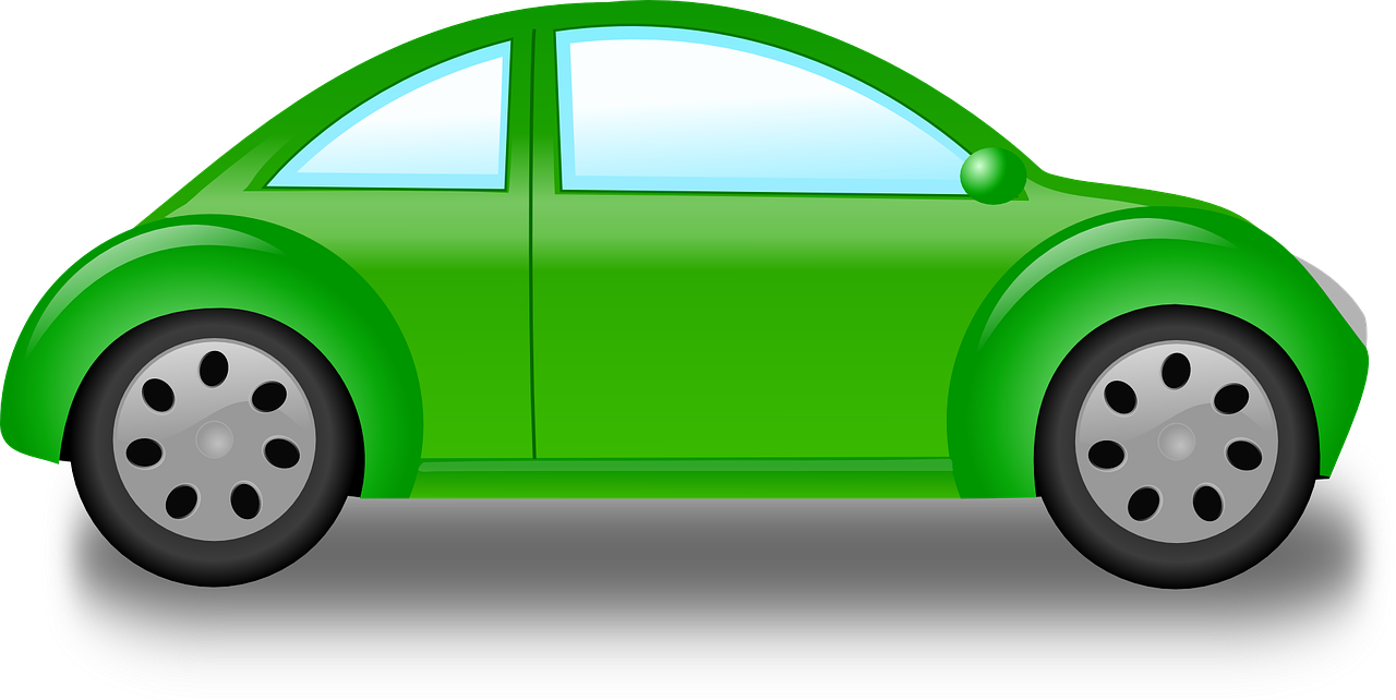 car green vehicle free photo