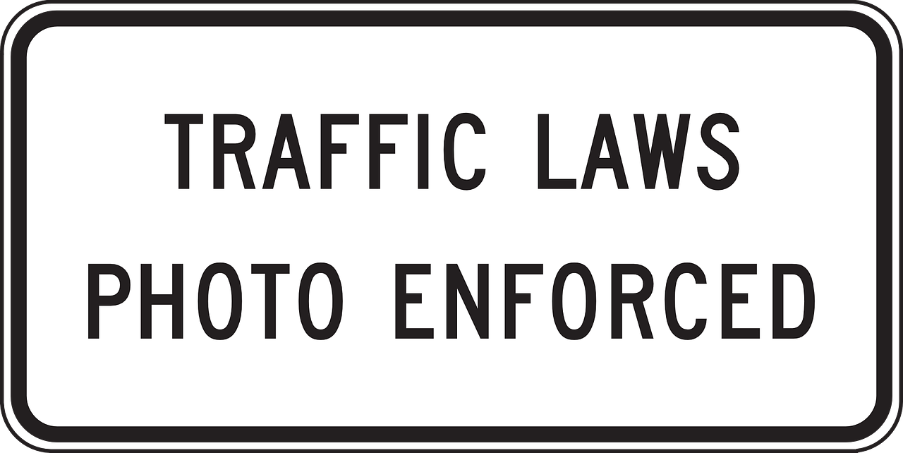 car,traffic,road,information,warning,driving,laws,photo,enforced,sign,symbol,free vector graphics,free pictures, free photos, free images, royalty free, free illustrations, public domain