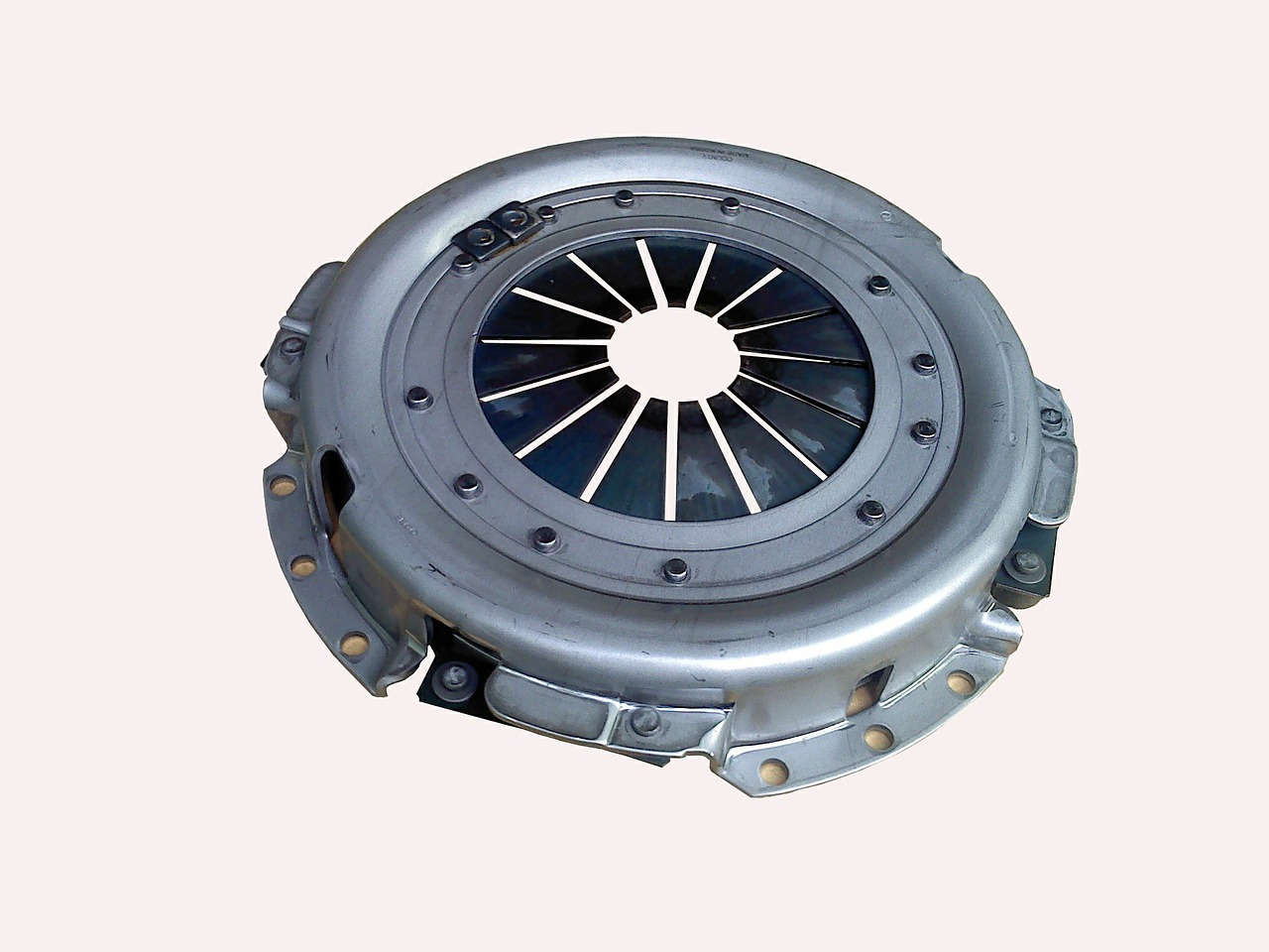 car parts clutch free photo
