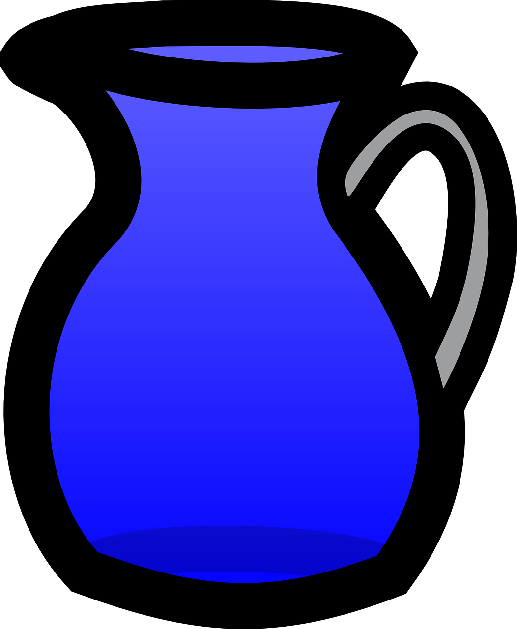 carafe decanter pitcher free photo