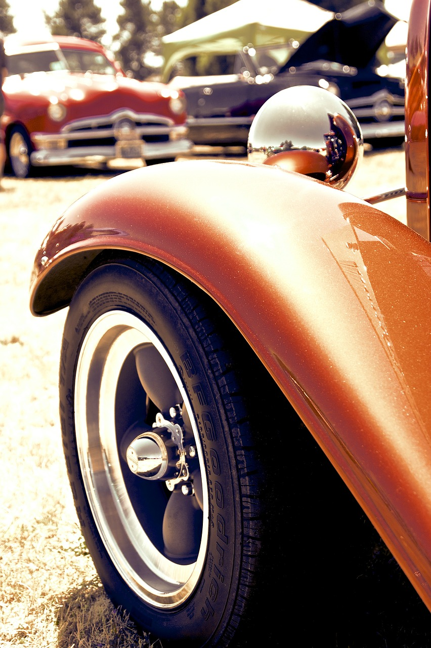 cars hotrods muscle free photo