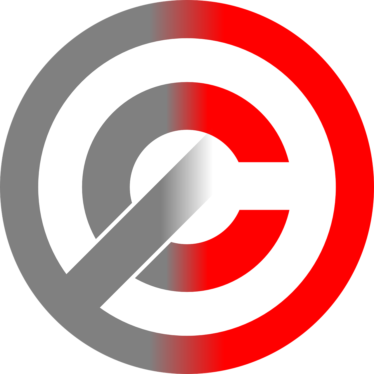 cc0 license icon free photo