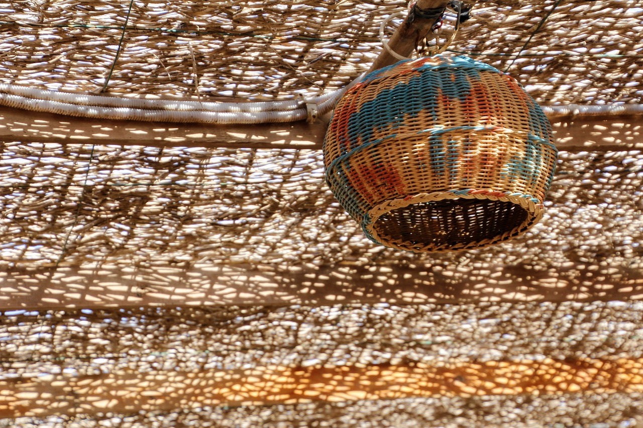 ceiling lamp,orient,oriental,bast,straw,craft,depend,free pictures, free photos, free images, royalty free, free illustrations, public domain