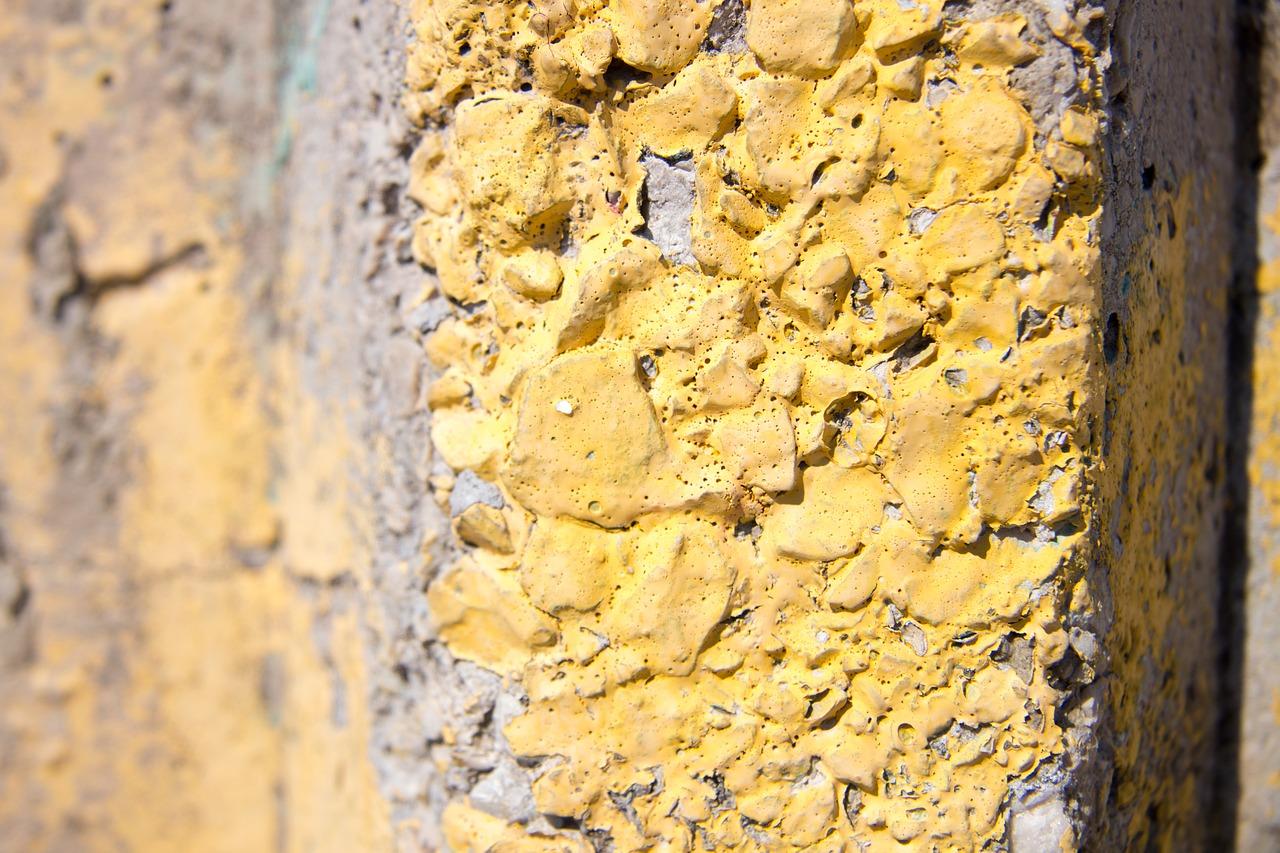 Cement wall,listello,cement von,background,cement - free photo from ...
