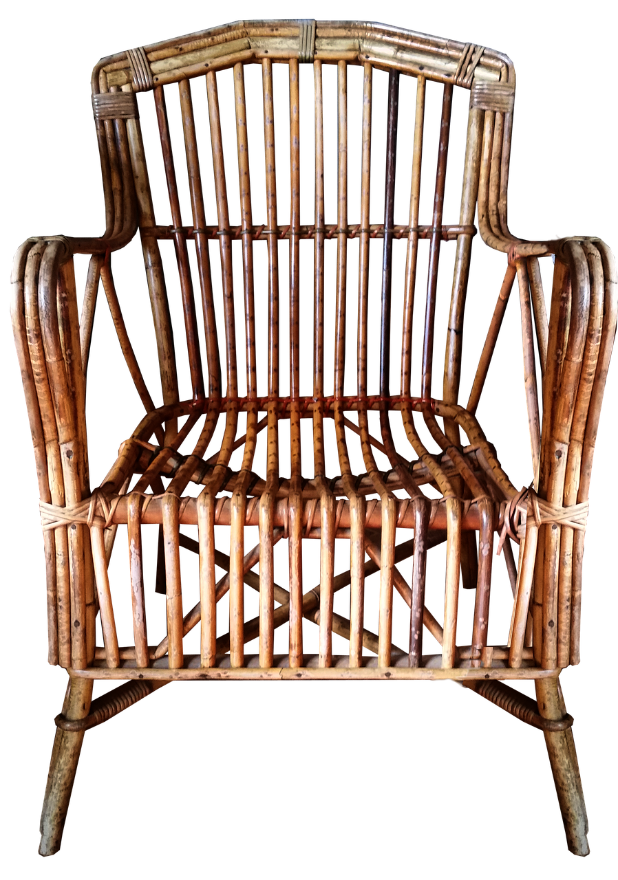 Chair Antique Cane - Chair,antique,cane,furniture,free Pictures - Free Photo From Needpix.com