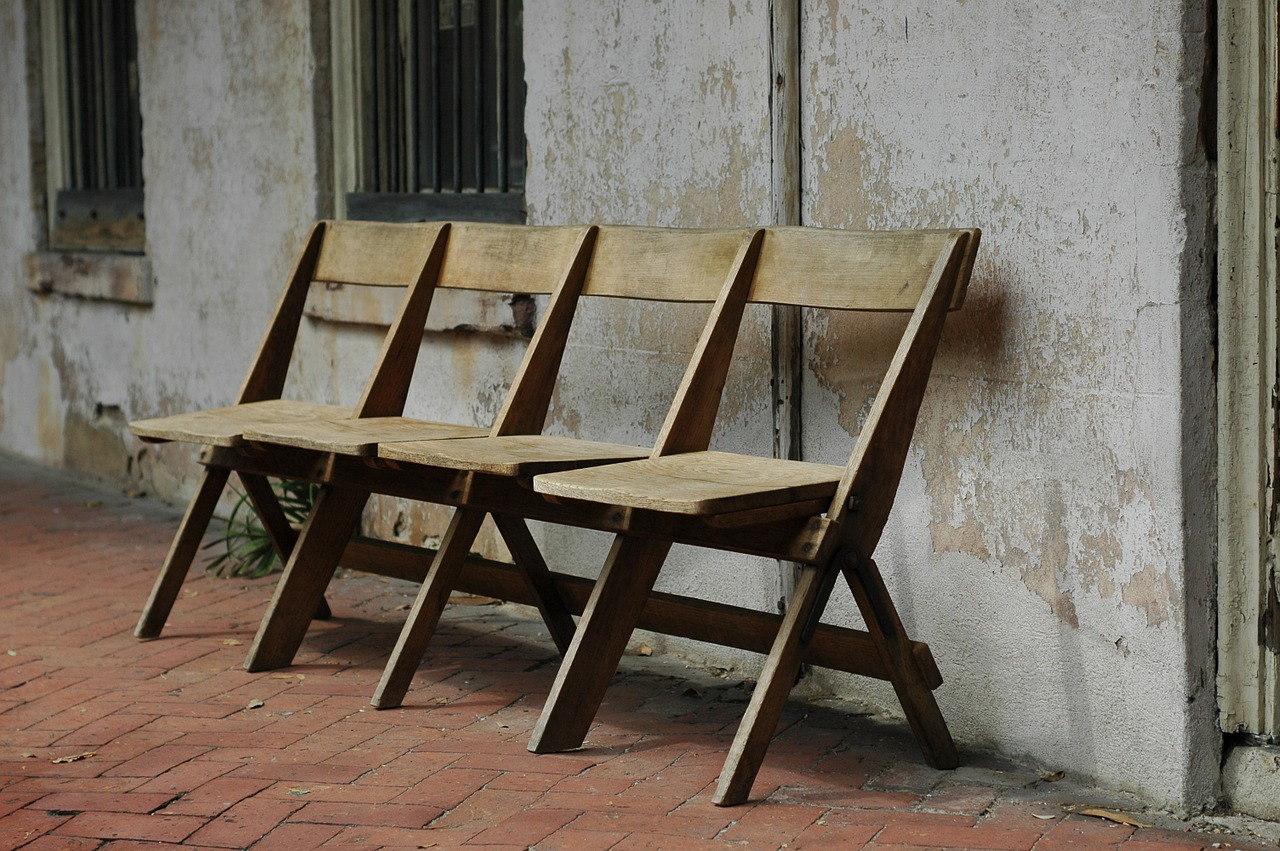 chairs seating furniture free photo