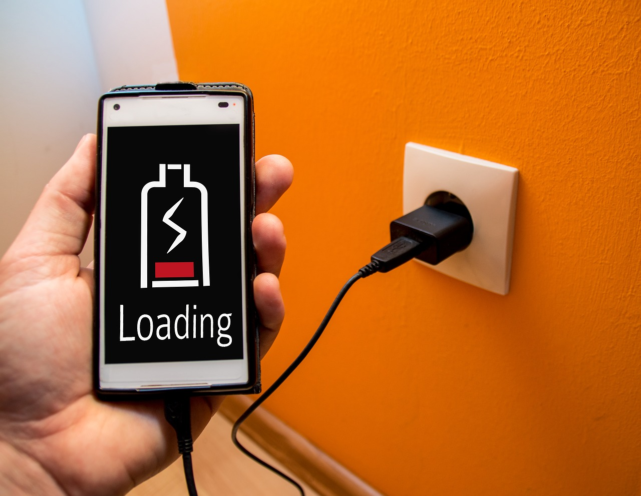Download Free Photo Of Charging The Battery Socket Recharge